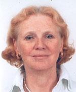 Marieke Spliethoff