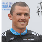 Pasfoto Simon Gerrans