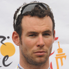 Pasfoto Mark Cavendish