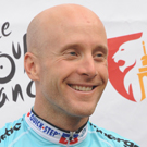 Pasfoto Levi Leipheimer