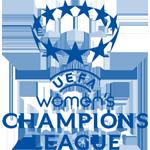 champions-league-vrouwen