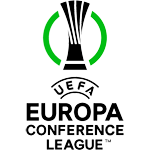 conference-league