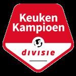 eerste-divisie