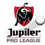 jupiler-pro-league