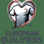kwalificatie-wk-2022