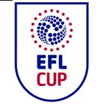 league-cup