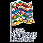 nations-league